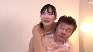 Bath turns Incest