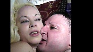 Milfs Wifes Squirting Creampie Orgasms Cuckold Fuck Laz Ali