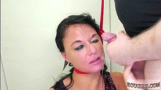 Piss bondage Talent Ho
