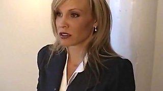 Cory lane secretary