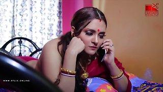 Bhabhi Garam (Dolon Majumder) Eight Shots