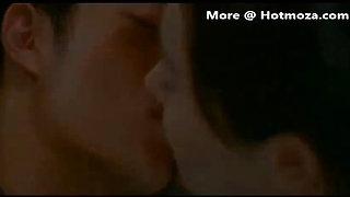Korean mother son love - Hotmoza