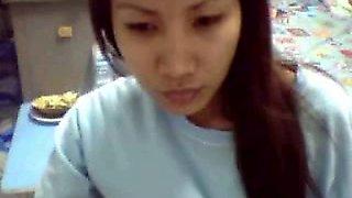 filipina pinay nag hubad sa camera