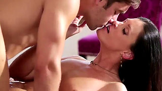 India Summer - The Stepmother 11