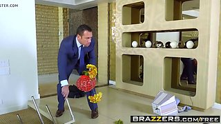 Brazzers real wife stories monique alexander johnny cast