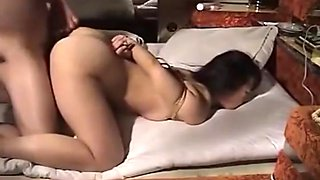 japanese amateur bondage sex