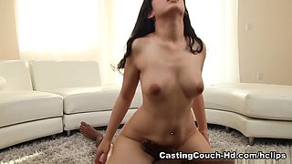 CastingCouch-Hd Video - Heena