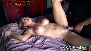 Taboodaddy.com step son forcing mom