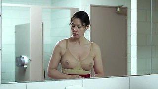 Monica Bellucci - Ville Marie (2015)