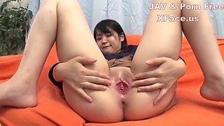 sister and brother fuck in the middle for the first time 1