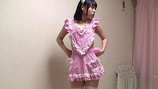 Yua Nanami Profile introduction