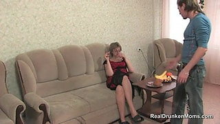 Mature milf, mom, granny, amateur