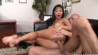 Real Wife Stories – Asa Akira