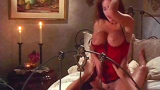 Shannan Leigh quick cuts 01