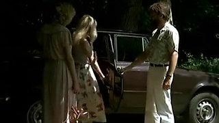 la petite etrangere 1981
