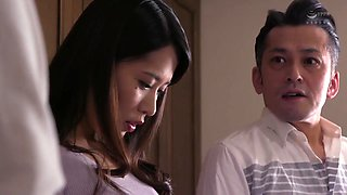 Miho Tono In Better Sex Partner