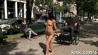 french girl bound and double penetrated segment movie 1