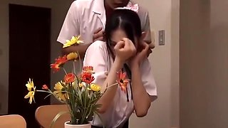 What Is Needed Is An Honor Student In Their Father Whitening Erotic Fair