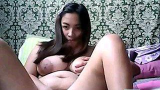 filipina amateur webcam filipina naked 2