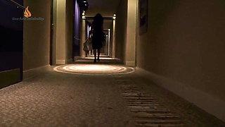Alice Braga - Blindness 2008