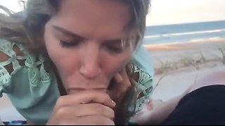 Girls at the beach 2