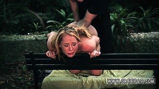 Extreme pierced pussy masturbation Raylin Ann is a sexy, ste