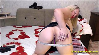 Huge Tits Fat Midget Horny Mature Woman