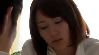 pagesachhay.blog - korea semi - movies - p7