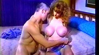 Bi Inferno (1992)