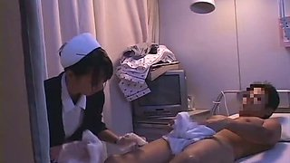 Japanese social insurance is worth it ! - Nurse 32