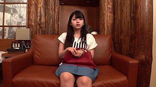 Japanese Hot Vixen Thrilling Xxx Clip