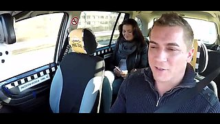 Taxi 32