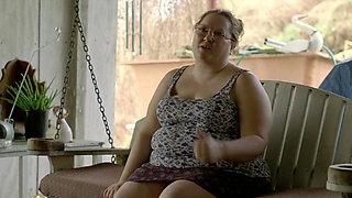 True Detective - S01E01 008 - Jennifer K. Dawson