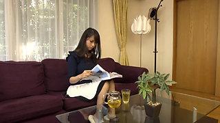 aukg-317-kyoko-maki-and-chinami-sakura
