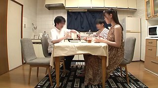 Nhdtb-451 Jav Full Movie
