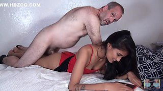 Viva Athena - Incredible Creampie Thigjjob Compilation - Please Like And Subscribe