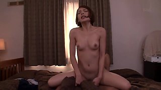 Excellent adult video Creampie try to watch for just for you