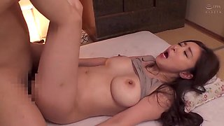 Hot japonese mother in law 13840