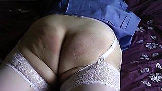Nurse Strip