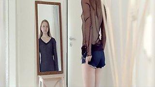 Aomi Muyock, Klara Kristin & Others - Explicit Sex from Love 3 (2015)