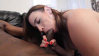 Best pornstar in incredible big ass, big tits porn movie